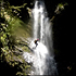 Canyoning.co.nz: Choose From 3 Options - Queenstown Canyon, Routeburn Canyon, and Earnslaw Heli Canyon