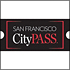 San Francisco CityPASS: Unlimited Muni and Cable Car Rides.