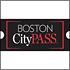 Boston CityPASS: 5 Must-See Attractions at a Great Price