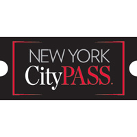 New York CityPASS: 6 der wichtigsten Museen und Attraktionen von New York