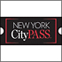 New York CityPASS: 6 Must-See Museums and Attractions