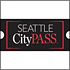 Seattle CityPASS: 6 Must-See Attractions at a Great Price