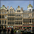 Half-Day Brussels City Tour