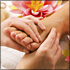 Fish Spa: Thai Massage - Choose from 2 Options