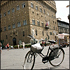 I Bike Florence Tour with Professional Historian Guide