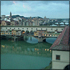 Skip the Line: Vasari Corridor and Uffizi Gallery Tour