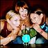 Berlin Pub Crawl with VIP Club Entries & Drinks