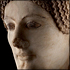 Skip the Line: Acropolis Museum Guided Tour