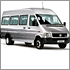 Shared Athens Airport Transfer