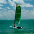 Hobie Cat Rental
