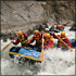 Queenstown Rafting: Shotover River Rafting
