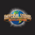 Universal Studios Singapore�