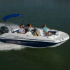 Half-Day Miami Boat Rental