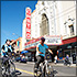 Guided Streets of San Francisco Bicycle Tour