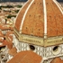 Day Trip to Florence, with Optional Guided Tour and Lunch
