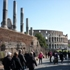Rome in a Day Tour with Fast-Track Entrance to the Colosseum and the Vatican Museums with Lunch