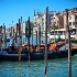 Venice in One Day by High-Speed Train