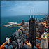 360 Chicago Observatory—Choose From 3 Experiences