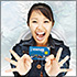 iVenture: Singapore Unlimited Attraction Pass