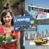 iVenture Card: Gold Coast & Brisbane Attraction Pass