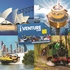 iVenture Card: Australia Multi-City Attractions Pass