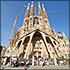 Skip-the-Line: Guided Visit of Sagrada Familia