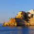 One-Day Cruise to Aegina, Poros, and Hydra from Athens
