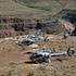 Helikopter-Tour durch den Grand Canyon mit Landung