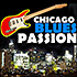 Chicago Passion Blues