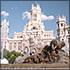 Half-Day Madrid City Tour