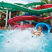Fun Activities Things To Do In Norfolk Virginia Beach Expedia