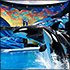 SeaWorld San Diego Single-Day Ticket