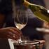 Italian Wine & Food Tasting with Expert Sommelier