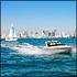 Speed Boat Adventure