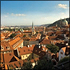 Sandeman's New Europe Tours - Choose from 2 Prague Tours and Excursions