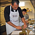 Sarnic Hotel: Turkish Cooking Class, Including Lunch