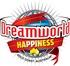 1-Day Pass: Dreamworld