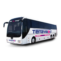 Shared Transfer between Liverpool Street and London Stansted Airport