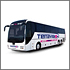 Bus Transfer from Pisa Airport to Florence City Center
