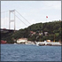 Full-Day Bosphorus Cruise and Two Continents Tour with Lunch