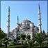 Full Day Tour: Hagia Sophia, Blue Mosque, Grand Bazaar and Topkapi Palace with Lunch