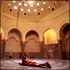 Turkish Baths Experience at Cemberlitas Hamam, including Private Transfers