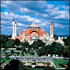 Private Half-Day Tour: Blue Mosque, Hagia Sophia, and Grand Bazaar