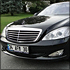Luxury Private Istanbul Sabiha Gokcen Airport Transfer