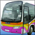 Shared Hong Kong International Airport Shuttle Transfer