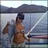 Bottom Fishing Adventure
