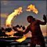 The Sunset Waikoloa Luau