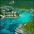 Aventuras Mayas: Mayan Adventure Snorkeling Tour