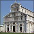 Pisa Tours - Choose from 2 Tours