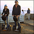 Segway Tours in Beautiful San Diego
